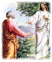 Tuần 106: Thư thứ nhất của Thánh Phêrô