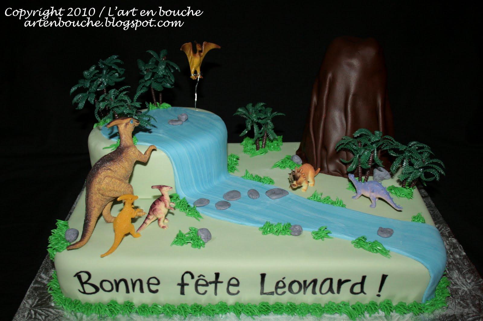Prix sur facebook : http://www.facebook.com/#!/pages/Lart-en-bouche ...