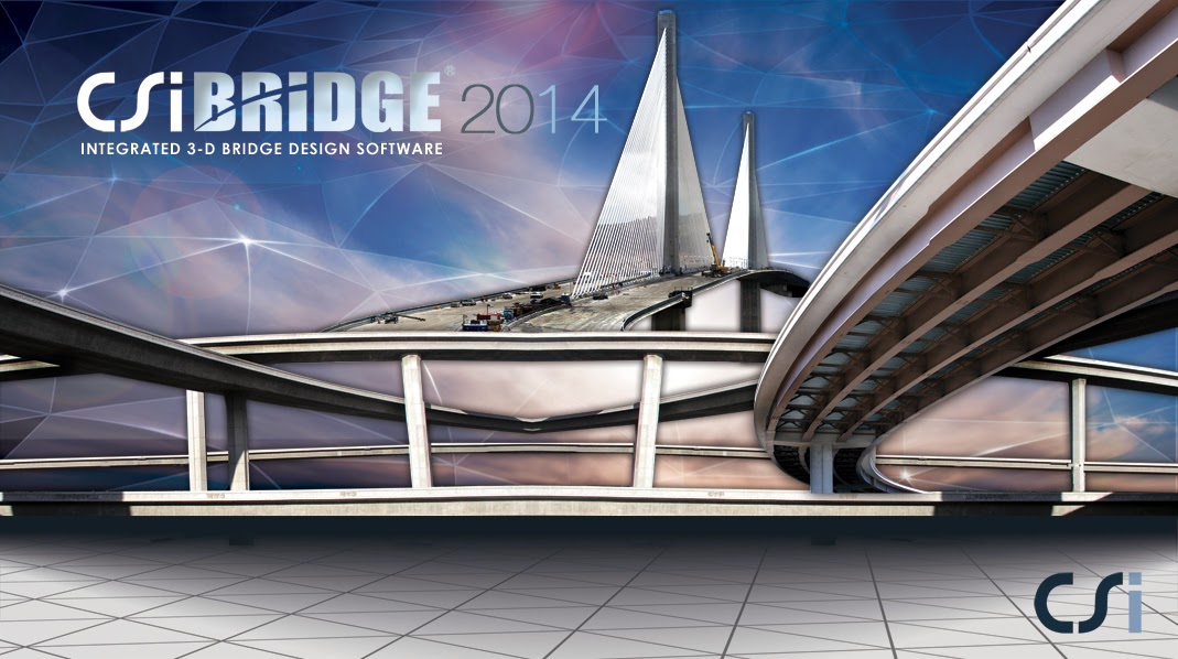 aashto lrfd bridge design specifications 2014 pdf