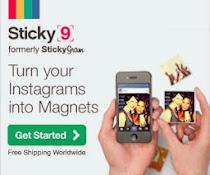 Sticky9
