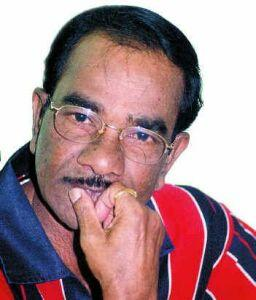 kondavalasa telugu comedian,Comedian Kondavalasa Lakshmana Rao is No More,Comedian Kondavalasa Lakshmana Rao passed away,Comedian Kondavalasa Lakshmana Rao died,Comedian Kondavalasa Lakshmana Rao is death date,Comedian Kondavalasa Lakshmana Rao age,Comedian Kondavalasa Lakshmana Rao family details,Comedian Kondavalasa village,Comedian Kondavalasa Lakshmana Rao details,Comedian Kondavalasa Lakshmana Rao films,Comedian Kondavalasa Lakshmana Rao Telugucinemas.in