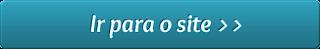 http://www.gruposupera.com.br