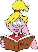 La Biblia on line