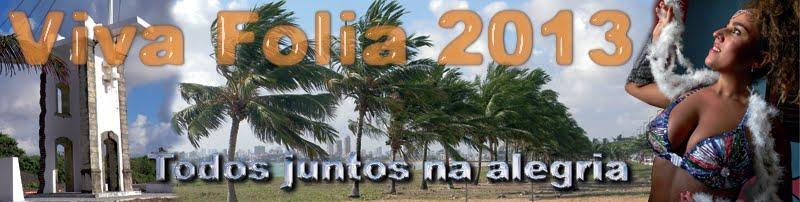 VIVA FOLIA 2013