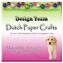 DutchPaperCrafts
