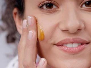 Manfaat Madu untuk Kesehatan dan kecantikan Wajah Secara Alami, Kecantikan, Bahan Alami Kecantikan, Awet Muda