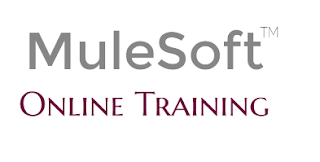 MuleSoft- Mule ESB Training In Hyderabad