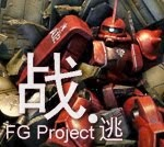 Fg project