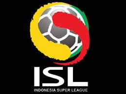 Jawal ISL 2013
