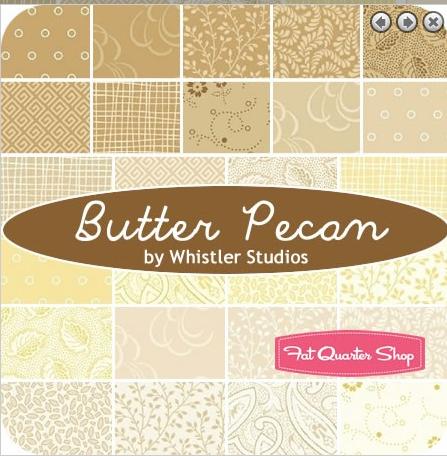http://www.fatquartershop.com/butter-pecan-10-squares