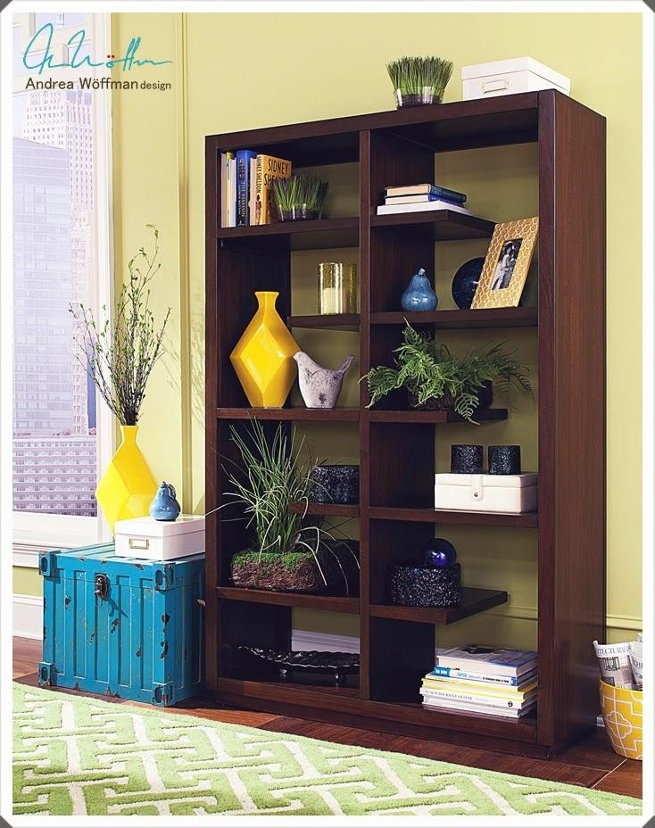 biblioteca Beraldi- muebles cordoba