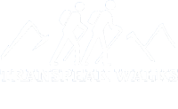 Transpeak Walks