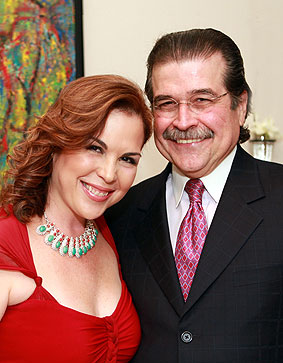 Ramon cantero frau dating