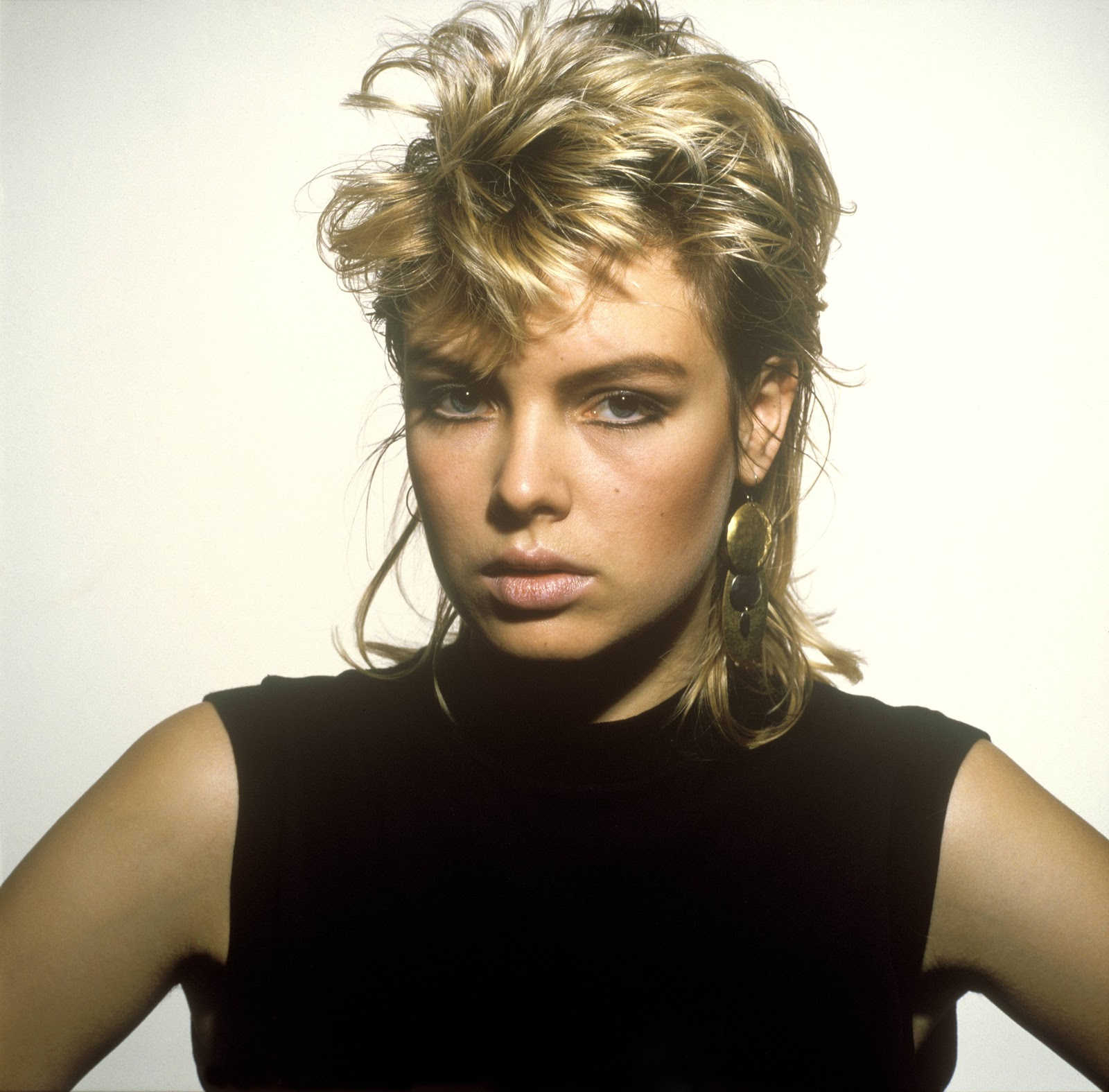 Chatter Busy Kim Wilde Quotes