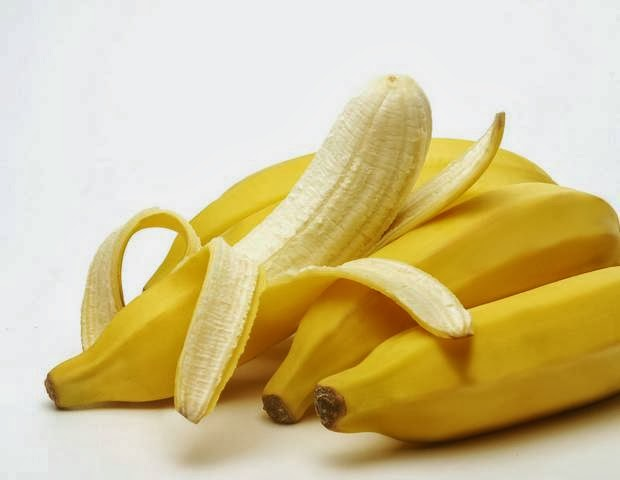 onheça todos os benefícios da banana para nosso organismo
