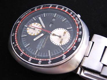 rm750 hold: ufo speedtimer date kanji!
