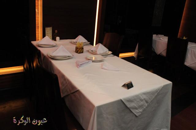 مطاعم افضل مطاعم ظ…ط·ط§ط¹ظ…-ط¯ط¨ظٹ-ظ…