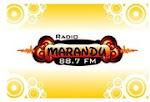 Radio Marandu