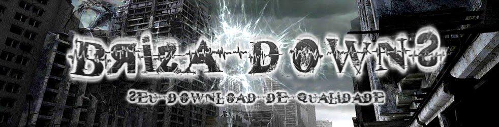 Demo Downs - O Downlaod que te conquista