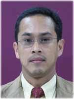Dr. Zainal Abidin Sanusi (TIMBALAN PENGARAH)