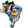 ENCONTRE UM CENTRO ESPÍRITA PERTO DE VOCÊ NO BRASIL. É SÓ CLICAR NA IMAGEM!