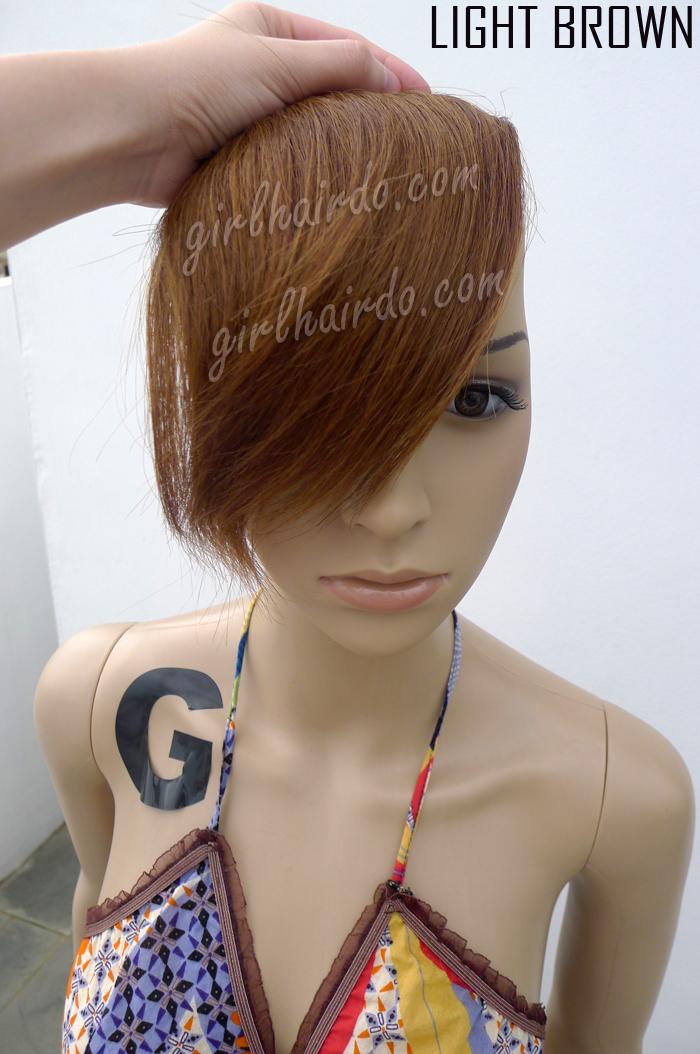 http://3.bp.blogspot.com/-EjmzMY1ZTlw/UOv7EkiX0OI/AAAAAAAAHqE/si_7g753Pgw/s1600/035.JPG