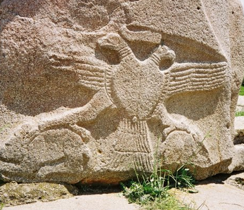 Hittite-Χετταίοι