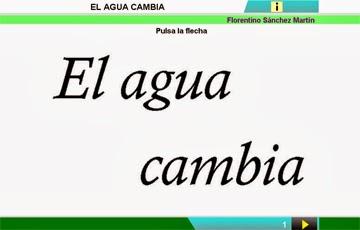 http://cplosangeles.juntaextremadura.net/web/edilim/curso_2/cmedio/agua02/agua_cambia02/agua_cambia02.html