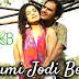 Tumi Jodi Bolo Lyrics - Cross Connection 2   Somalata & Kinjal