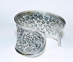 silverthaigem