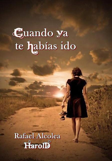 http://rafaelalcolea.blogspot.com.es/2015/08/sorteo-de-septiembre.html