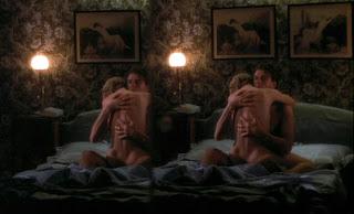 hvordan blokkere et nummer dansk erotikk