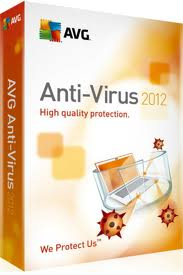 Free Download Best Antivirus 2012