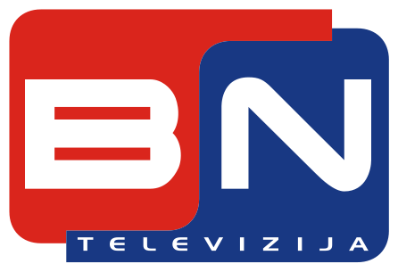 BN TV S Logo