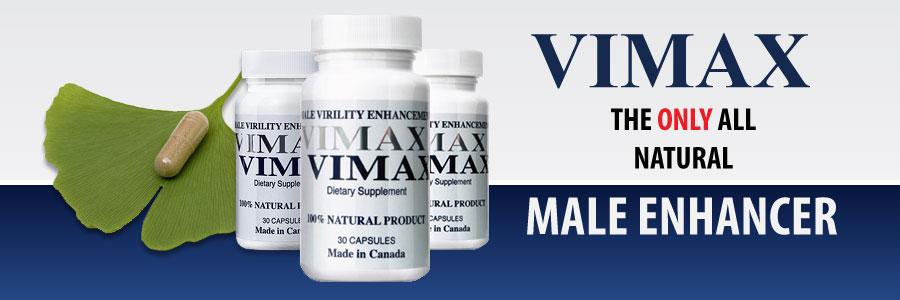 obat pembesar penis permanen vimax ciri ciri vimax asli dan palsu hati hati dengan vimax