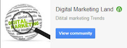 Join Digital Marketing Land Community