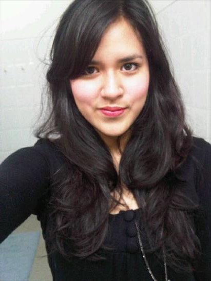 Raisa Andriana >> Lagu Biodata Profil Foto Video Klip Lengkap