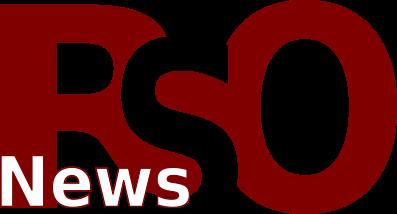 RSO NEWS