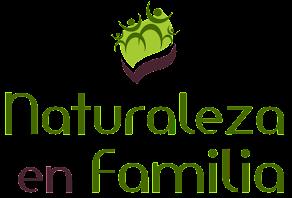 TU AGENDA DE ACTIVIDADES EN FAMILIA EN CASTELLÓN