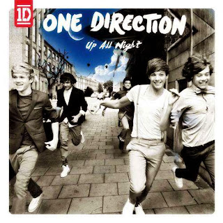 Stole My Heart Lyrics - ONE DIRECTION