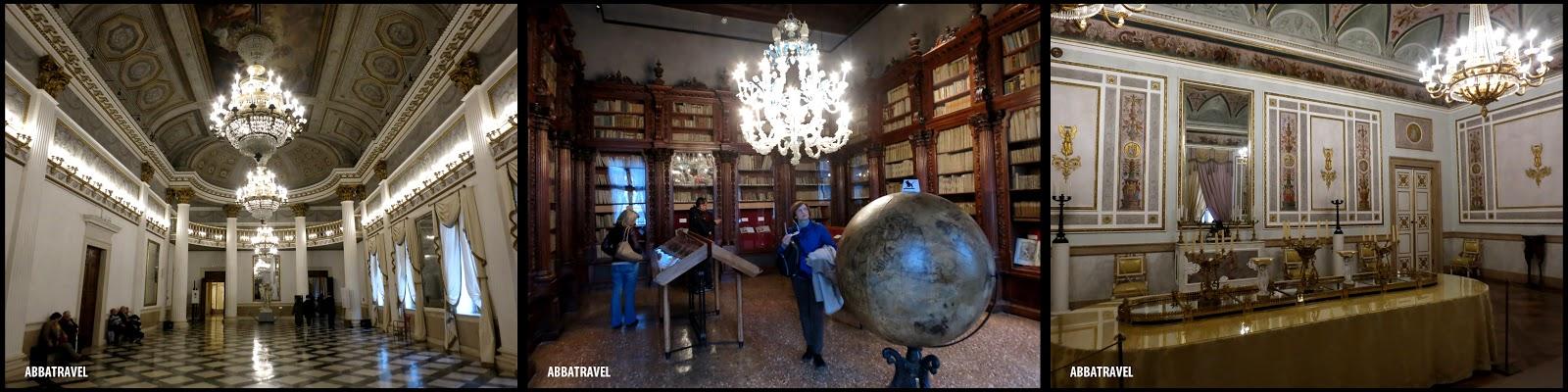 ABBATravel: Italy - Venice - To Do 08Nov2015 (Doge's Palace, Rialto Markets & Bridge, Murano ...