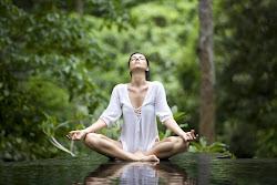 Méditation active, respiration, non_jugement...autant de méthodes pour vivre mieux .