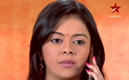 Hey Gopal Krishna Karon Aarti Teri - Full Songmp3