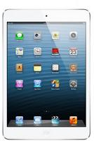 GAMBAR APPLE IPAD 4 3G+WIFI 16GB