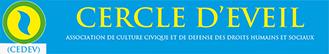 cercle d'eveil