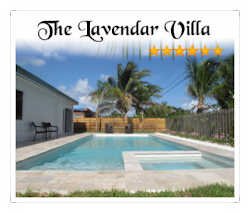 Florida 6 Star Home Vacation Rental