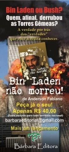 PEÇA JÁ O SEU!