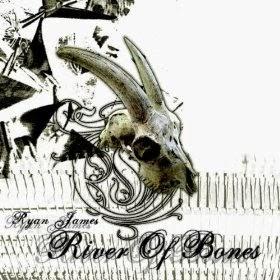 River Of Bones
