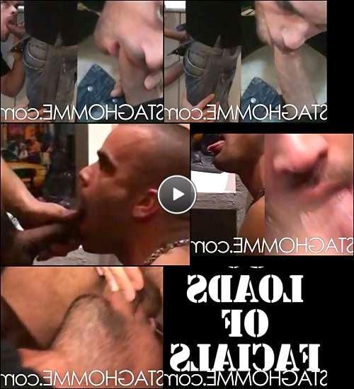 free video gay xxx video