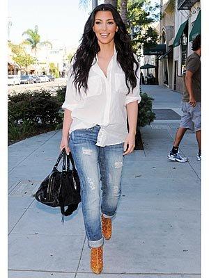W-W-W: RIPPED jeans